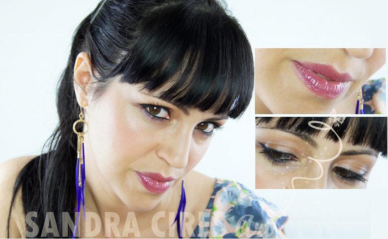 Maquillaje-Veloz