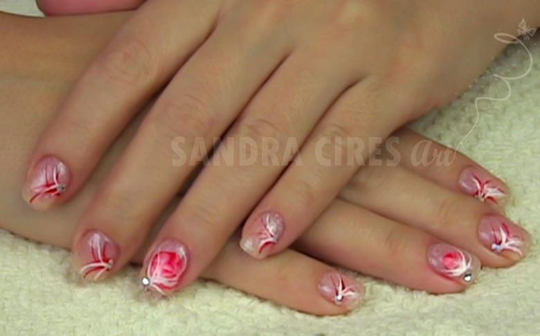 Nail-Art-31-12-2011-Blog