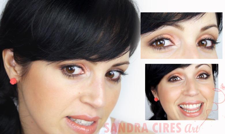 Maquillaje-Ojos-Verdes-Blog