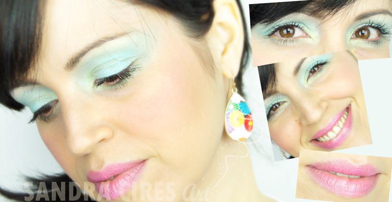 Maquillaje-Pastel-Blog